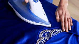 Top 3 Steam Iron in India