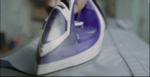 Best Value Steam Iron